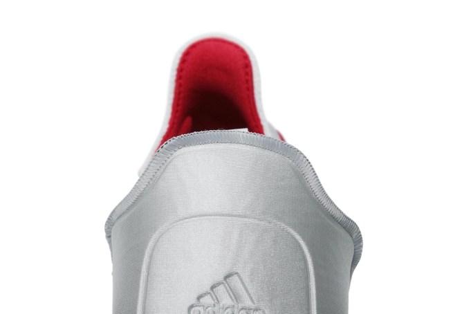 adidas Consortium x DOE UltraBOOST 19 - default