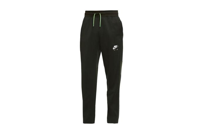 Nike Sportswear PK Track Pants - default