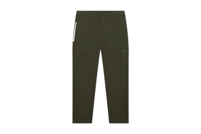 Nike Sportswear Essential Woven Pants - default