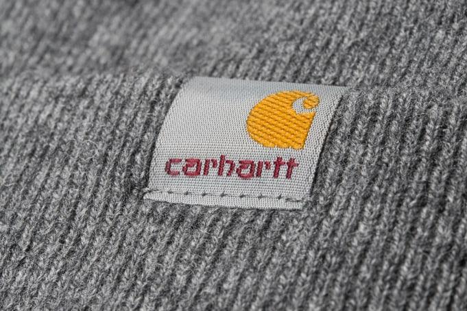 Carhartt WIP Playoff Beanie - default