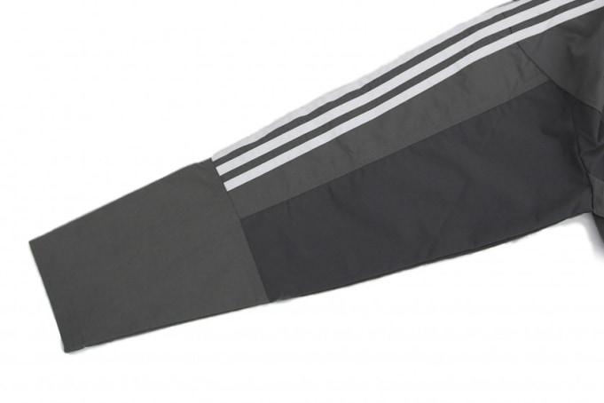 adidas NMD Track Jacket  - default