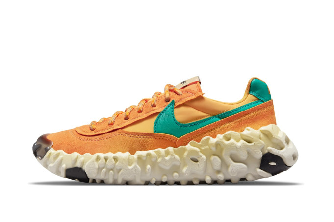 Nike OverBreak SP - default