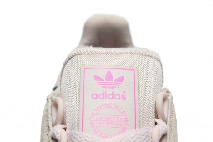 adidas Women's  Forest Grove - default