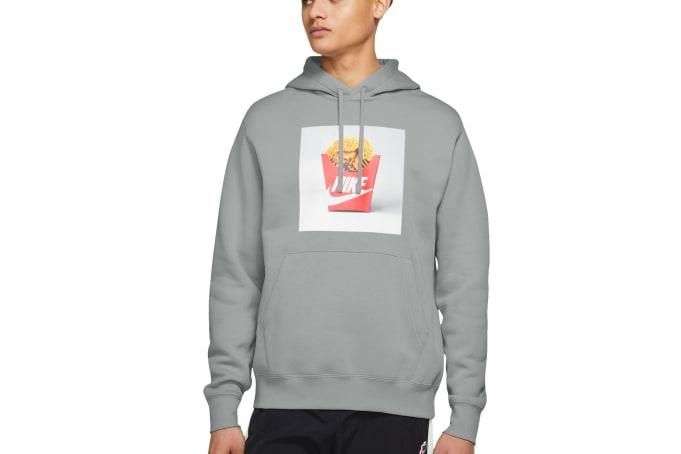 Nike Sportswear Sole Food Hoodie - default