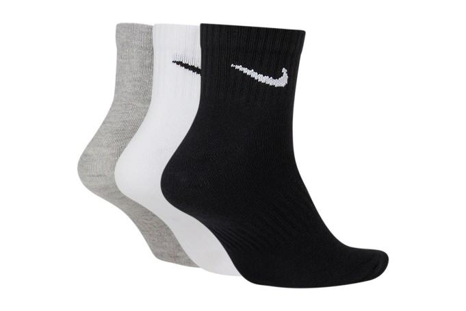 Nike Everyday Lightweight Socks  - default