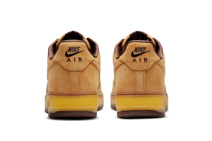Nike Air Force 1 Low CO.JP  - default