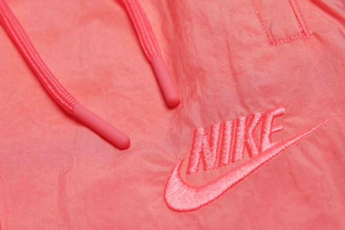Nike Sportswear Woven Track Pants  - default