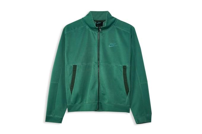 Nike Sportswear Revival Jacket - default