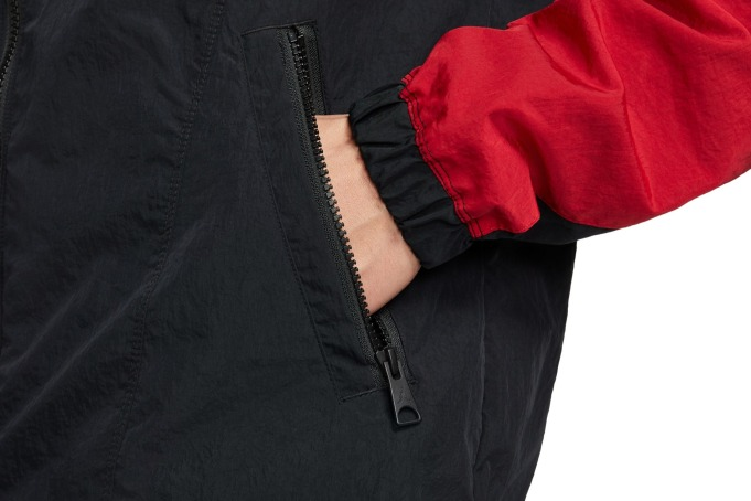 Jordan Flight Tracksuit Jacket - default