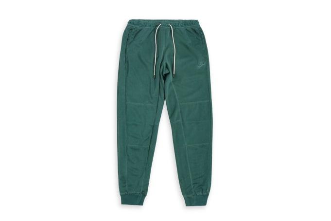 Nike Sportswear Revival Track Pants - default