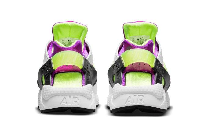 Nike Women's Air Huarache  - default