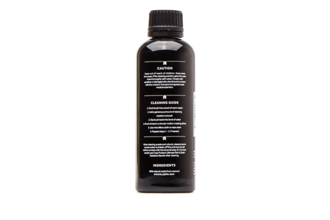 Crep Protect Cure 200ml Cure Refill - default