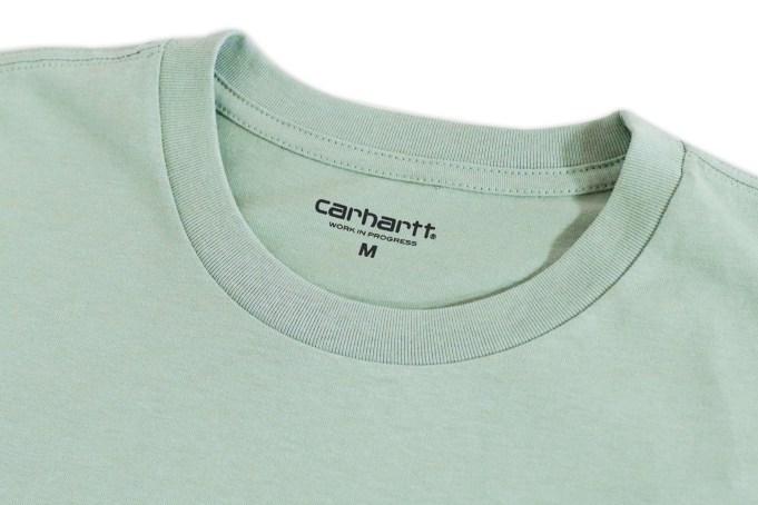 Carhartt WIP Pocket Tee  - default
