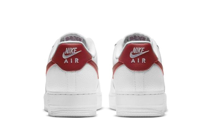 Nike Air Force 1 - default