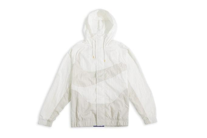 Nike Sportswear Swoosh Jacket - default