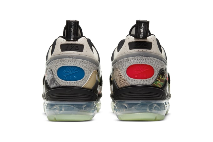 Nike Air VaporMax EVO - default