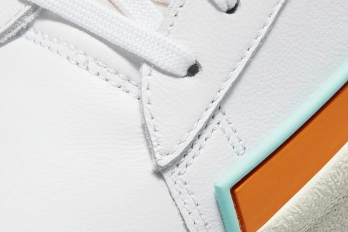 Nike Blazer Mid 77 Infinite  - default