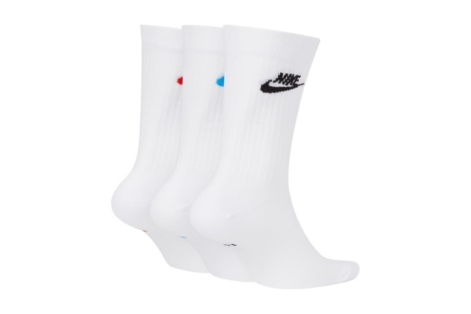 Nike Everyday Lightweight Socks  - default