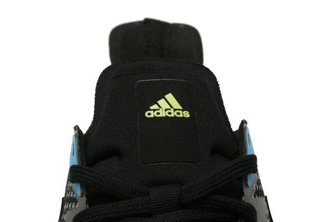 adidas X9000L3  - default
