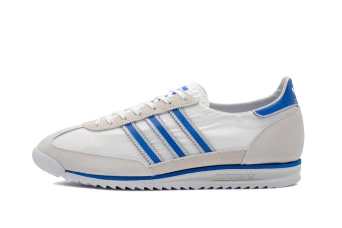 adidas SL 72 - default