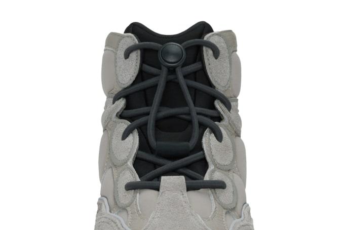 adidas Yeezy 500 High - default