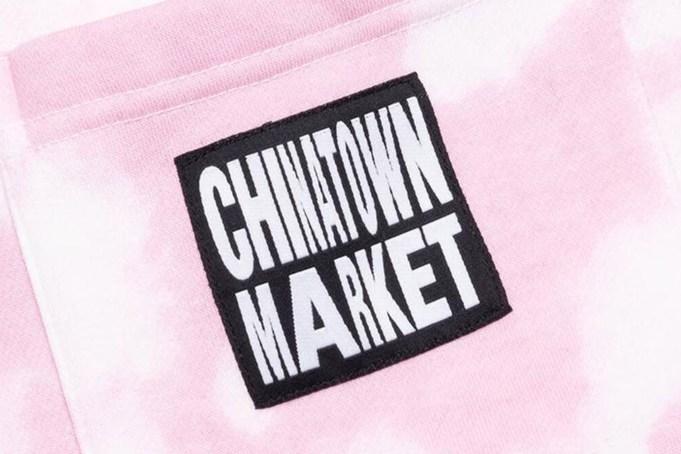 Chinatown Market Be Mine Sweat Pants - default