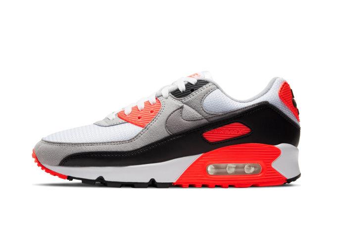Nike Air Max III  - default