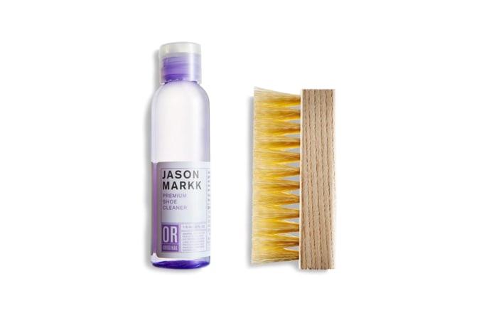 Jason Markk Essential Cleaning Kit - default