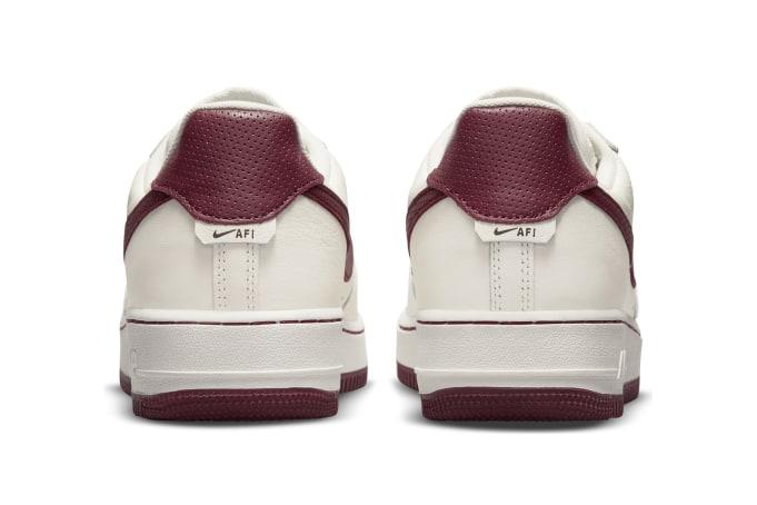 Nike Air Force 1 Craft - default