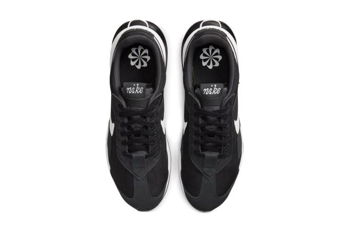 Nike Air Max Pre-Day - default
