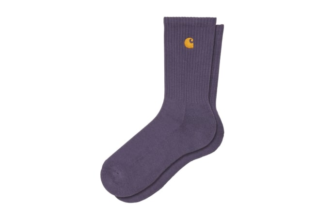 Carhartt WIP Chase Socks  - default