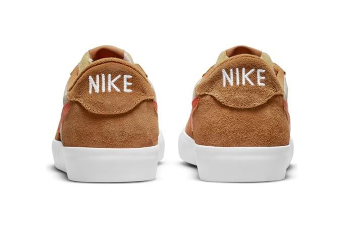 Nike SB Heritage Vulc - default
