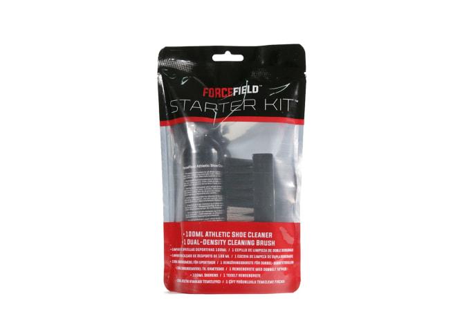 ForceField - Starter Kit - default