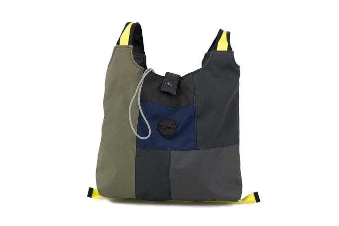 Sealand AW21 Shopper Bag - default