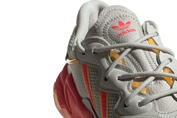 adidas Women's Ozweego - default