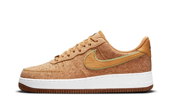 Nike Air Force 1  Premium - default