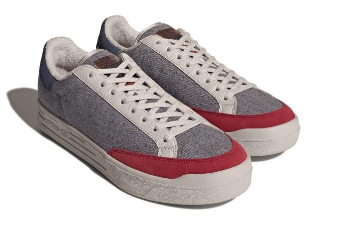 adidas Originals Rod Laver  - default