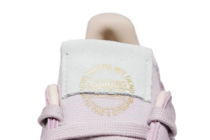 adidas Women's Supercourt - default