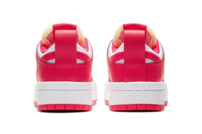 Nike Women's Dunk Disrupt Low - default
