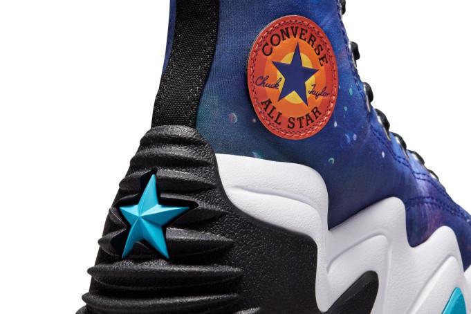 Converse x Space Jam Run Star Motion - default