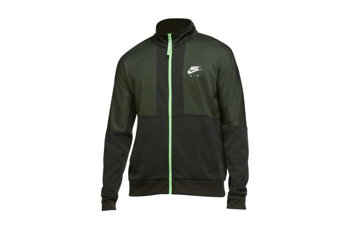 Nike Sportswear PK Jacket - default