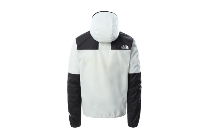The North Face 1895 Mountain Jacket - default