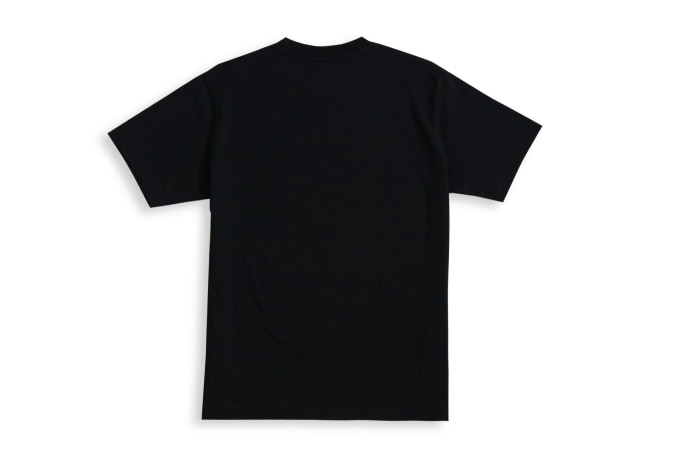 Dime Laying Tee - default