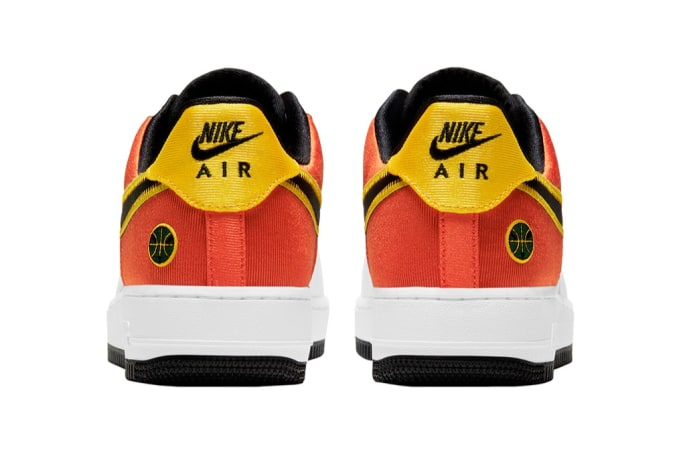 Nike Air Force 1  - default
