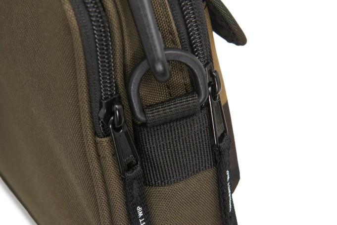 Carhartt WIP Essentials Bag - default