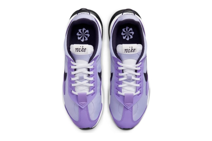 Nike Women's Air Max Pre-Day - default