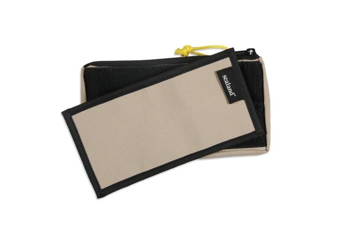 Shelflife x Sealed Pocket Combo - default