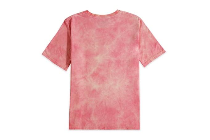 Shelflife Garment Dyed Tee  - default