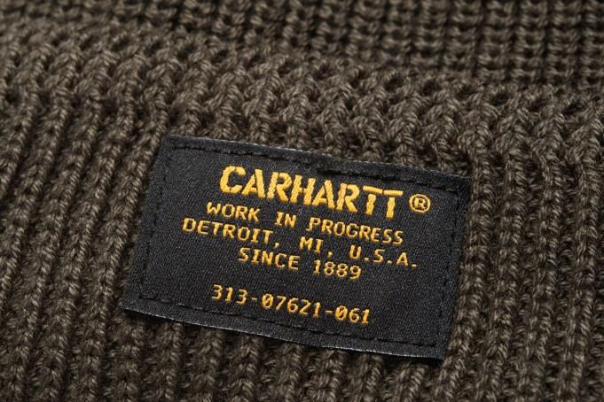 Carhartt WIP Truman Beanie - default