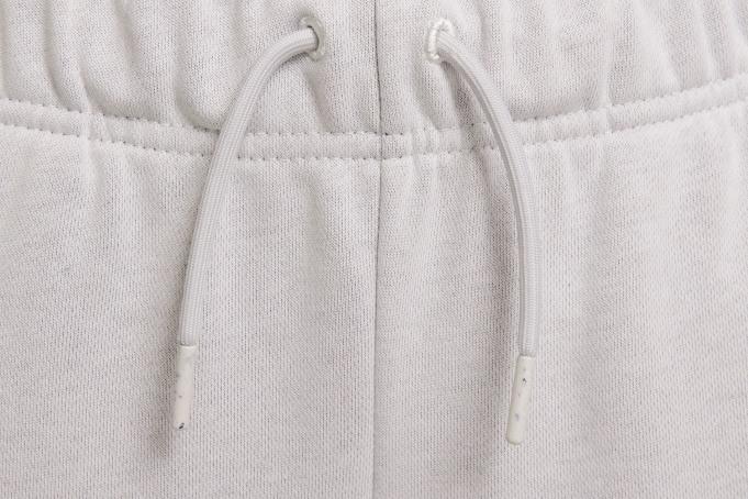 Nike Sportswear Women's Essential Track Pants - default